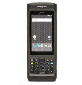 Honeywell CN80/4GB/32GB/Num/6603Img/Cam/WWAN/BT/And7GMS/NoCP
