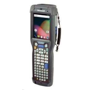 "Honeywell CK75/ 2D/ 3,5""/ EX25/ ICP/ CS/ ETSI/ WiFi/ BT/ Alfanumerická klávesnice/ Android 6/ černý"