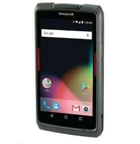 ScanPal EDA70 !!DEMO!!- Android 7.1WLAN,2D,2/16G,GMS, EU