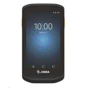 Zebra terminál TC25 Android 7.x, 2/16GB, WLAN, BT, GSM, SE4710 1D/2D imager, IP65