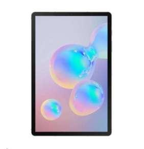 Samsung GalaxyTab S6 10.5 SM-T865 128GB LTE Gray