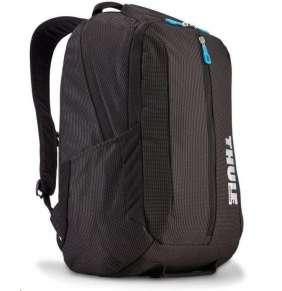 """THULE batoh Crossover pro MacBook Pro 15"""", 25 l, černá"""