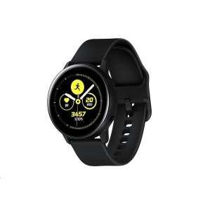 Samsung Watch Active, Black