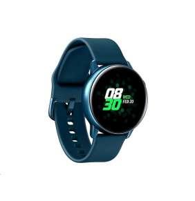 Samsung Watch Active, Green