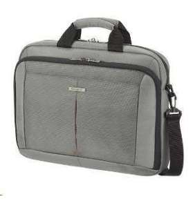 "Samsonite Guardit 2.0 Laptop Bailhandle 15.6"" Grey"
