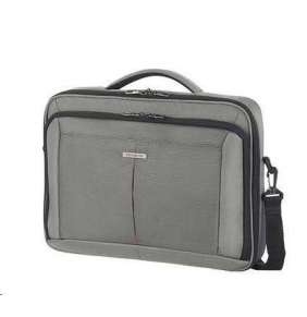 "Samsonite Guardit 2.0 OFFICE CASE 15.6"" Grey"