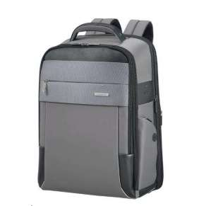 "Samsonite Spectrolite 2.0 LAPTOP BACKPACK 17.3""EXP"