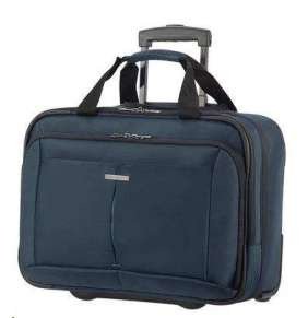 "Samsonite GUARDIT 2.0 Rolling Tote 17,3"" BLUE"