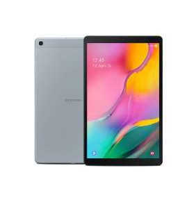 Samsung GalaxyTab A 10.1  SM-T515 32GB LTE, silver