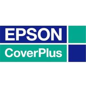 Epson prodloužení záruky 4 r. pro WF DS-7500, OS