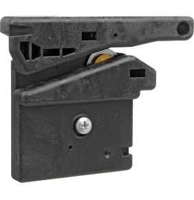 Epson Auto Cutter 7x/9x