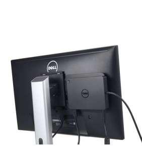 Dell Montážna sada pre Dokovaciu stanicu, MK15 (za monitor, VESA)