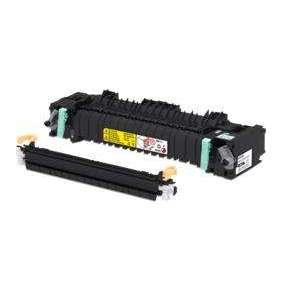 EPSON maintenance unit S053057 AL-M400 (200 000 pages)