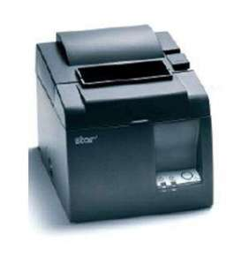 EET Star Micronics tiskárna 80mm, USB, SW Datona Piccolo