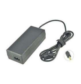 2-power zdroj pro TravelMate 8471