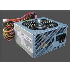 SEASONIC napájecí adaptér SSA-0601D-19 19V/60W + 8 koncovek