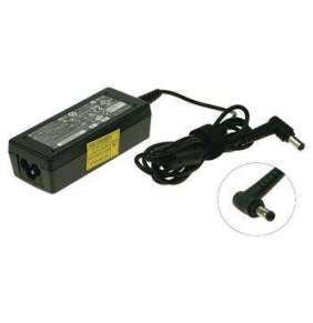 Aspire One 110 AC Adapter 19V 2.1A 40W 5,5x1,7mm