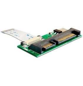 Delock adaptér LIF HDD   SATA 22 pin