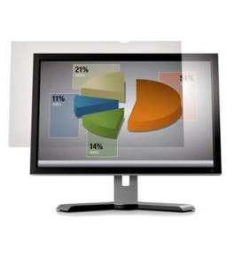 """3M Antireflexní filtr na LCD 24"""" (AG240W9B)"""