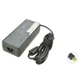 2-power zdroj pro ThinkPad Yoga 11e AC Adapter 20V 4.5a ( 45N0489 0C19868 ADLX65NDC2A )