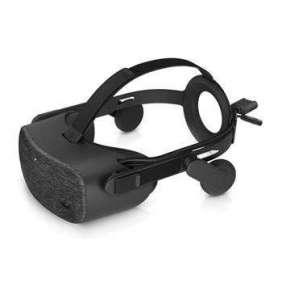 HP VR1000 Headset dual 2160x2160