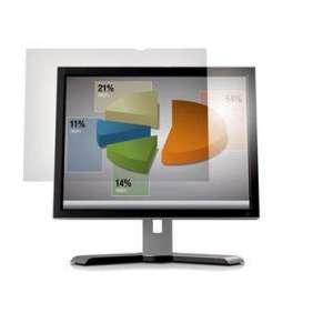 """3M Antireflexní filtr na LCD 19"""" (AG19.0)"""