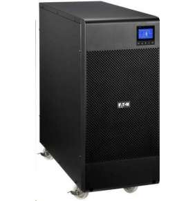 Eaton UPS 9SX 6000i, 6kVA, LCD