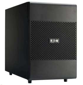 EATON Externá batéria pre UPS - 9SX EBM 96V Tower