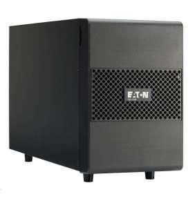 EATON Externá batéria pre UPS - 9SX EBM 48V Tower