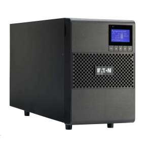 Eaton 9SX1500I, UPS 1500VA / 1350W, LCD, tower