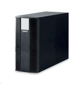 Legrand EXB , externá batéria pre KEOR LP 3000VA ref. 310159