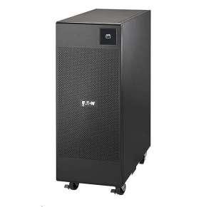 EATON Externa batéria pre UPS 9E, EBM 180V