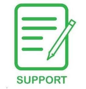 APC (1) Year StruxureWare Central Virtual Machine Software Support Contr