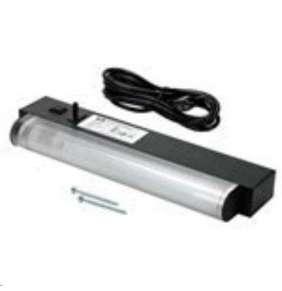 HPE Rack LED Light Kit