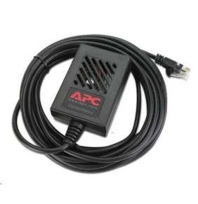 APC NetBotz Temperature Sensor - 32 in. (used with NetBotz Wireless Sensor Pod 180)