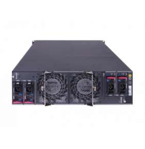 HPE 12902E Switch Chassis