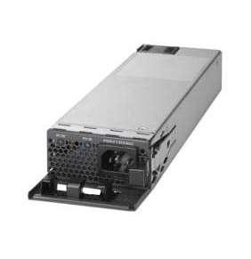 Cisco 250W AC Config 2 Power Supply Spare