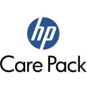HP CPe 4y Nbd + DMR Color LaserJet M855 HW Support