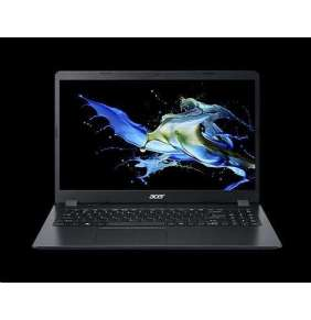 "ACER NTB Extensa 215 EX215-31 - PENTIUM SILVER N5000,UHD GRAPHICS 605,15.6"" FHD LED,4GB DDR4,256GB SSD,Linpus Linux"