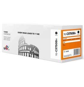 Toner TB kompatibilní s C5750 TO-C5750BN BK 100% new