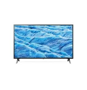 "LG 55UM7100 55"" LG UHD TV 4K, webOS Smart TV"
