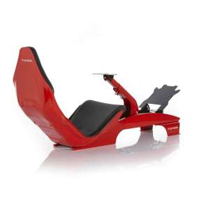 Playseat® F1 - Red