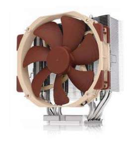 NOCTUA NH-U14S DX-3647 - chladič procesoru