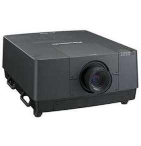 Panasonic PT-EX16KEJ - 1024x768 XGA/16000 ANSI lm/2500:1/HDMI