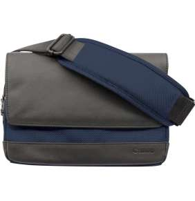 Canon Textile Bag SHOULDER SB100 Blue