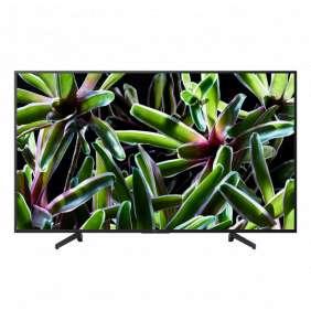 "Sony 49"" 4K HDR TV KD-49XG7005BAEP"