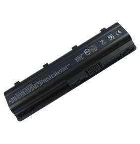 WE baterie HP Pavilion DV3 DV4 DV5 MU06 MU09 11.1V 5200mA