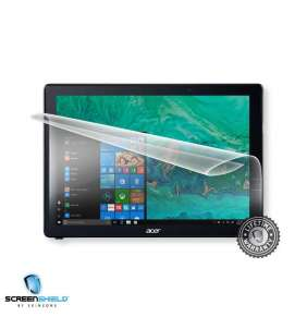 Screenshield fólie na displej pro ACER Switch 7 SW713-51