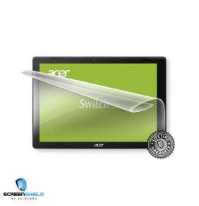 Screenshield ACER Switch 5 SW512 folie na displej