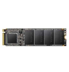Adata SSD XPG SX6000 256GB Lite PCIe Gen3x4 M.2 2280, R/W 1800/900 MB/s